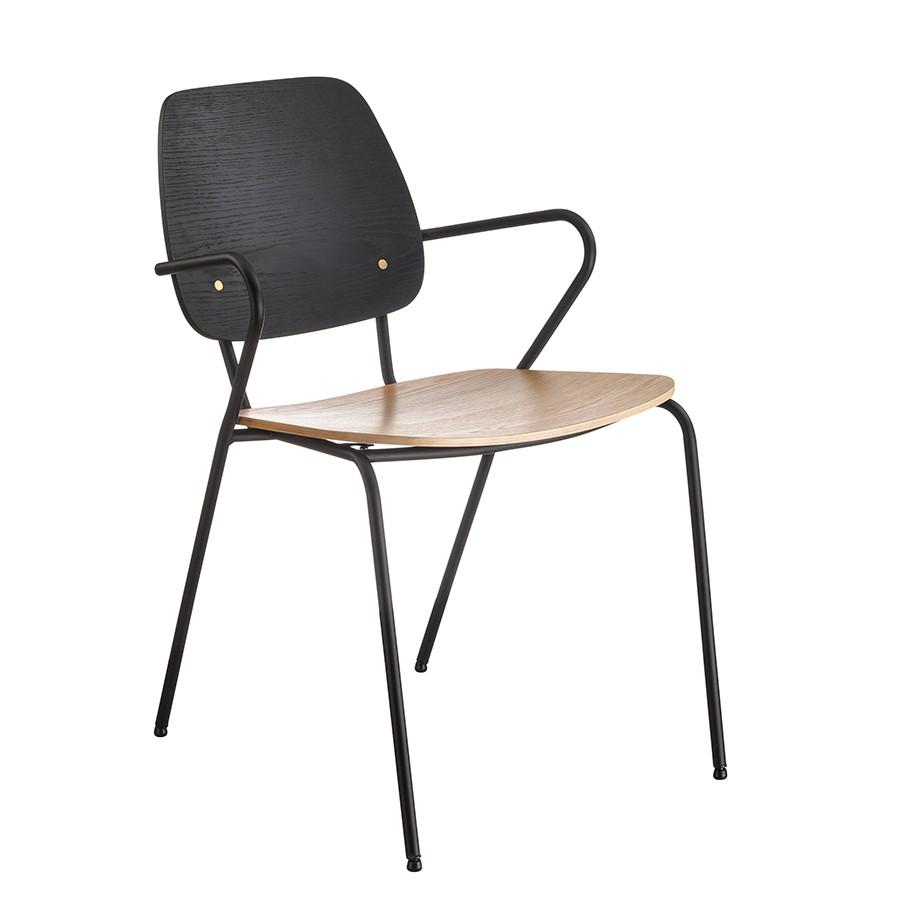 כסא QUEEN COMBO (תצוגה)