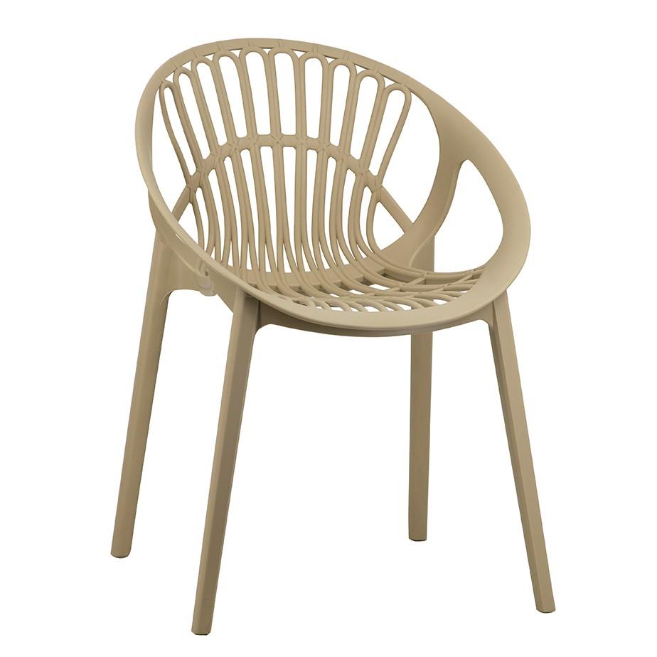 כסא SOLAR