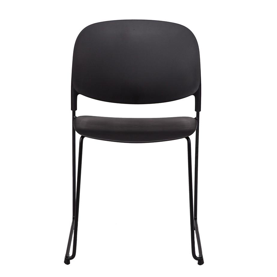 כסא STACKS