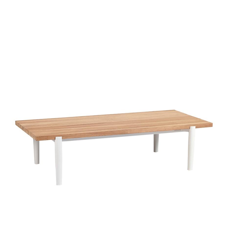 שולחן קפה SWITCH (מתצוגה)