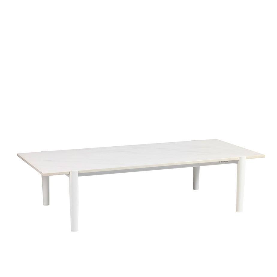 שולחן קפה SWITCH