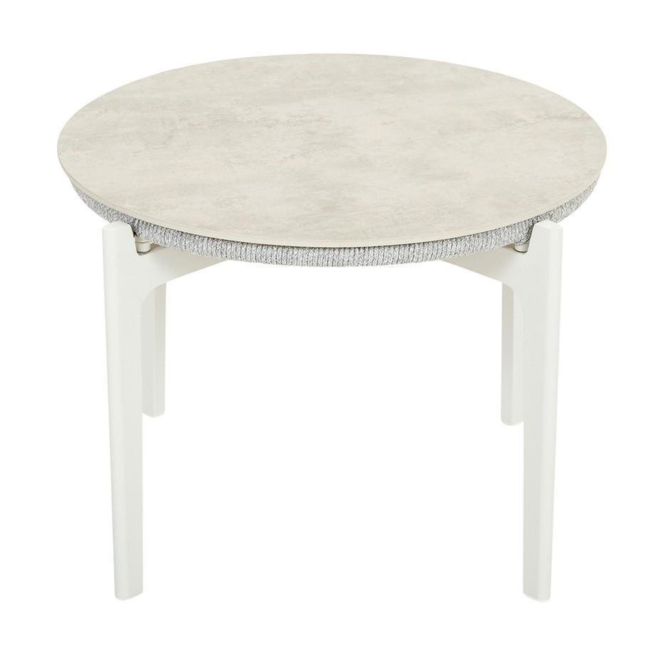 שולחן צד CETUS