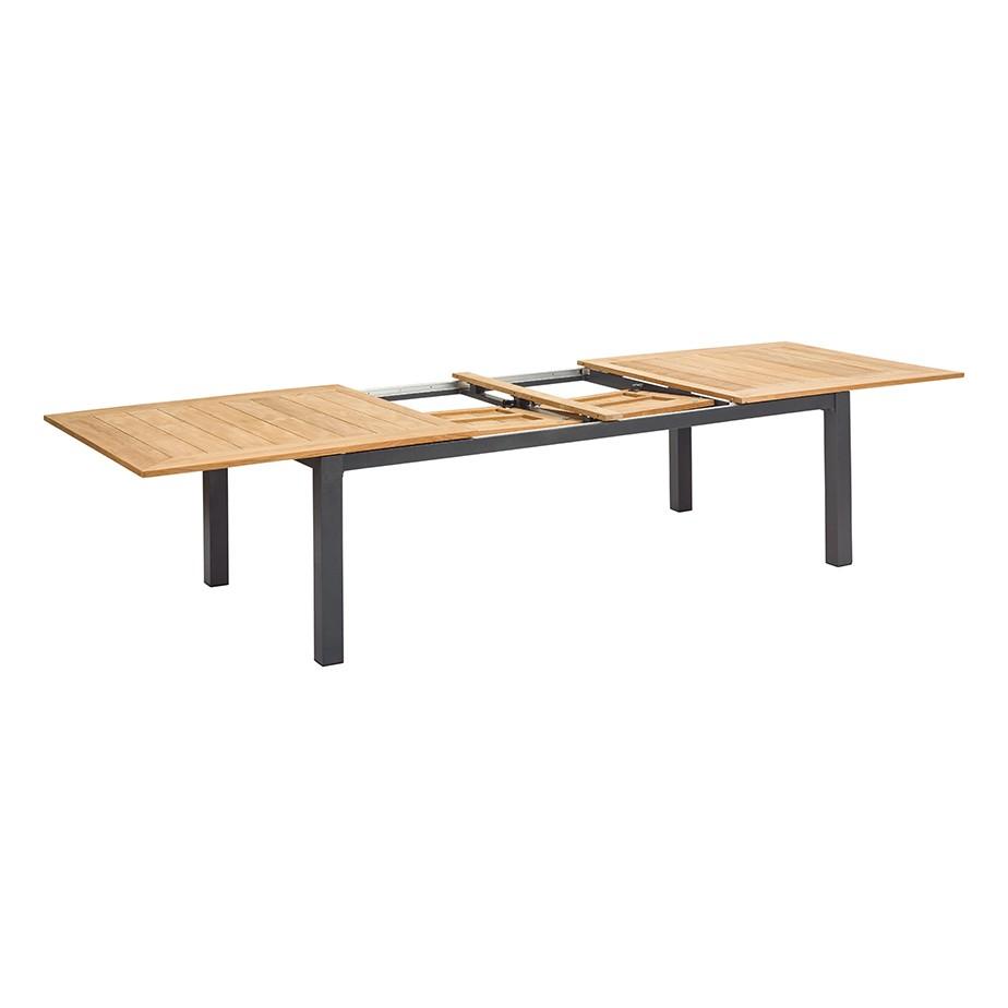 שולחן נפתח SATURN 250