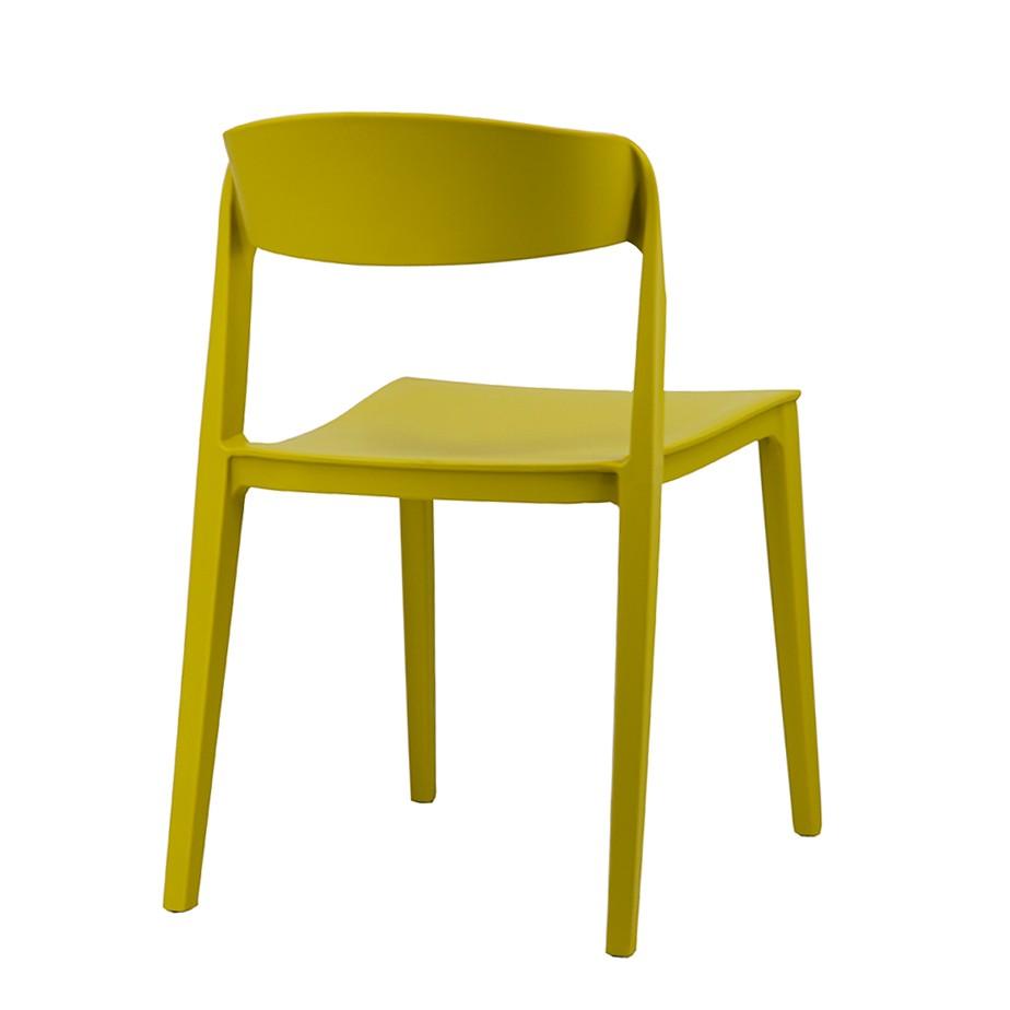 כסא SLIK