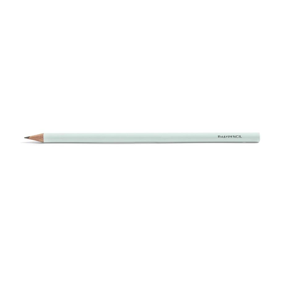עפרון  HAYPENCIL