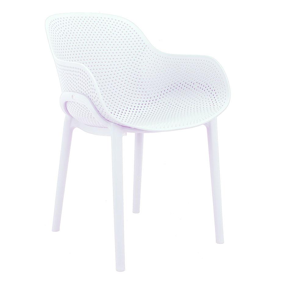 כסא BENSON