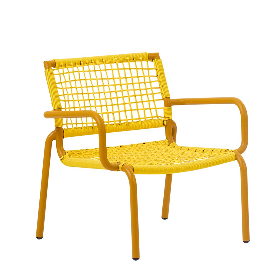 כורסא HEIDI