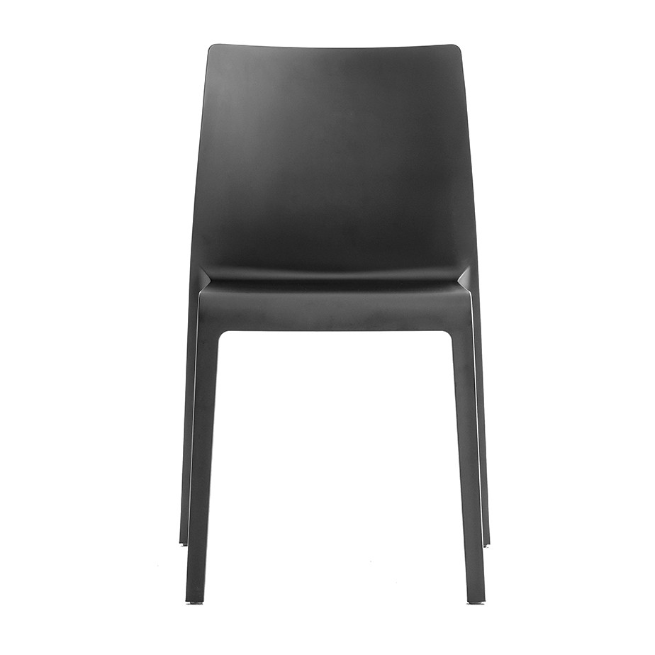 כסא VOLT HB