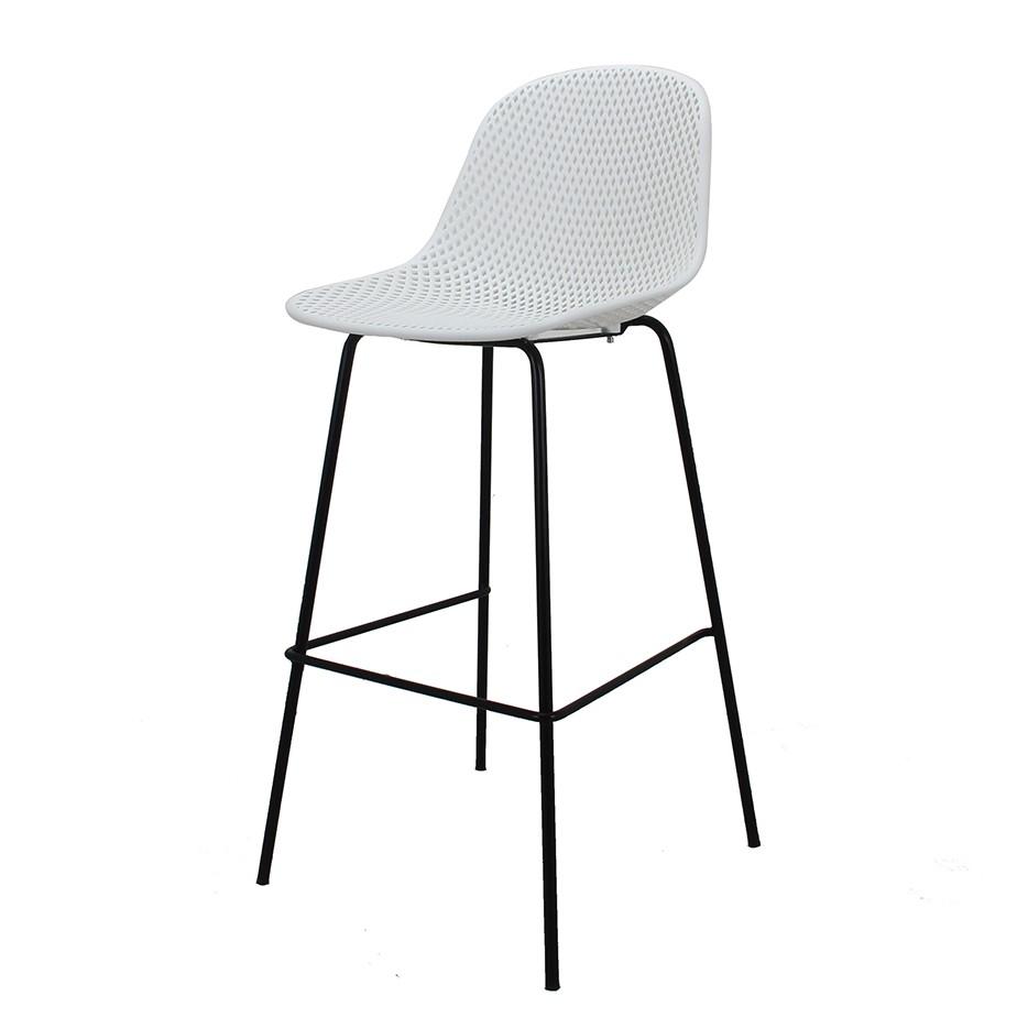 כסא בר BENSON