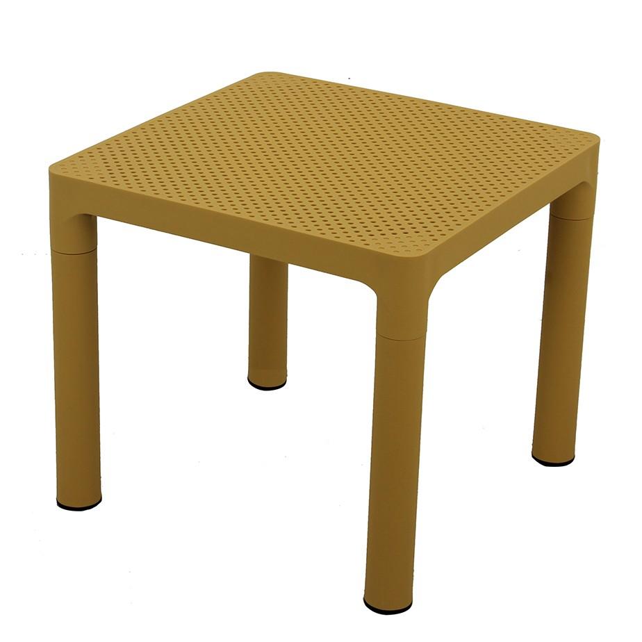 שולחן קפה BENSON