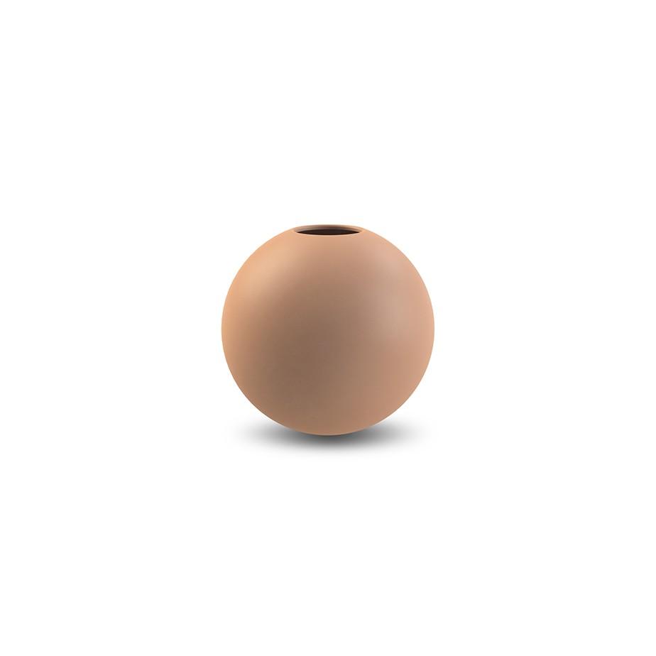 אגרטל BALL S