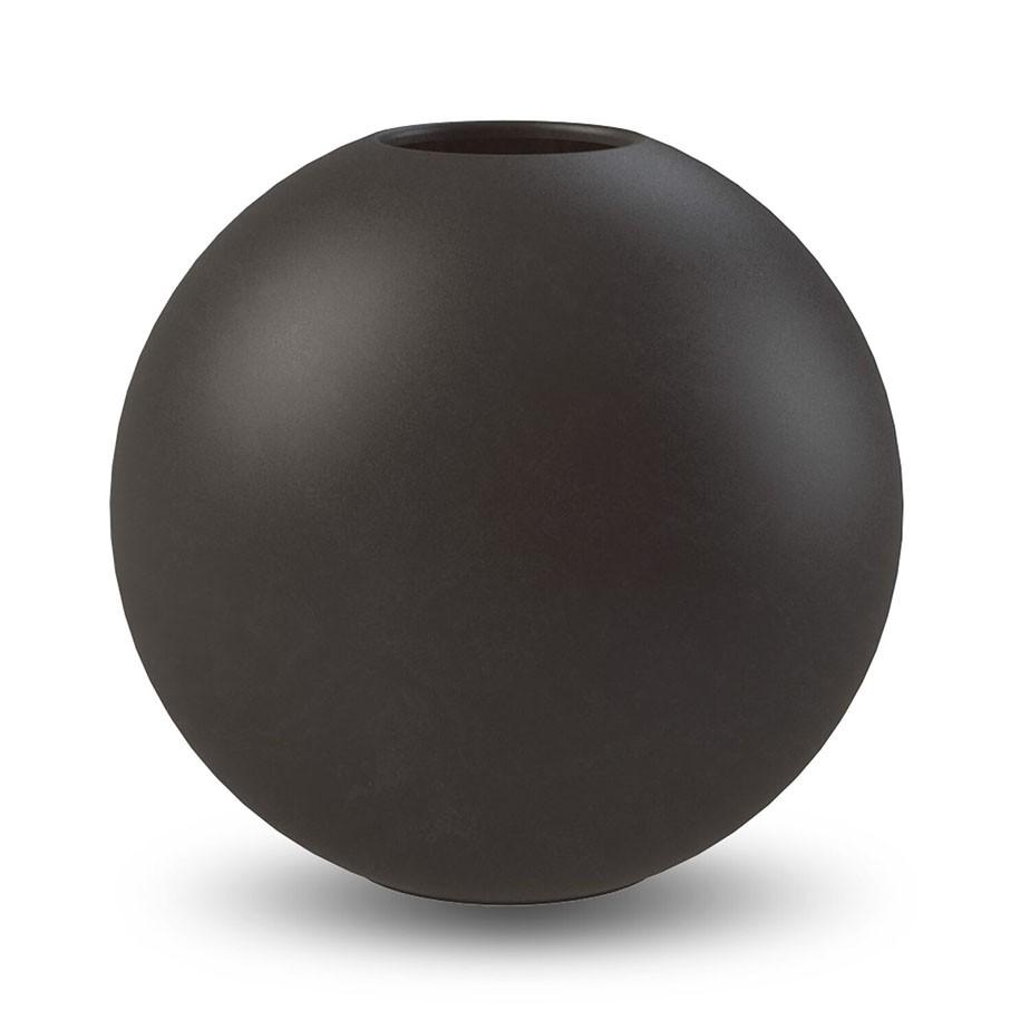 אגרטל BALL L