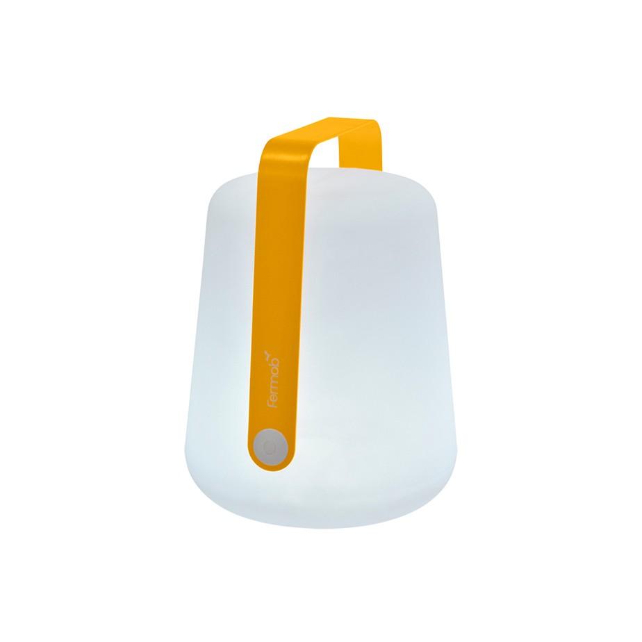 מנורת BALAD S