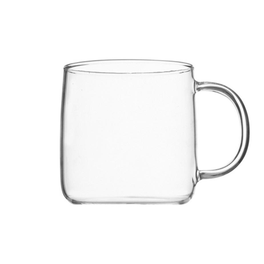 ספל CUP L