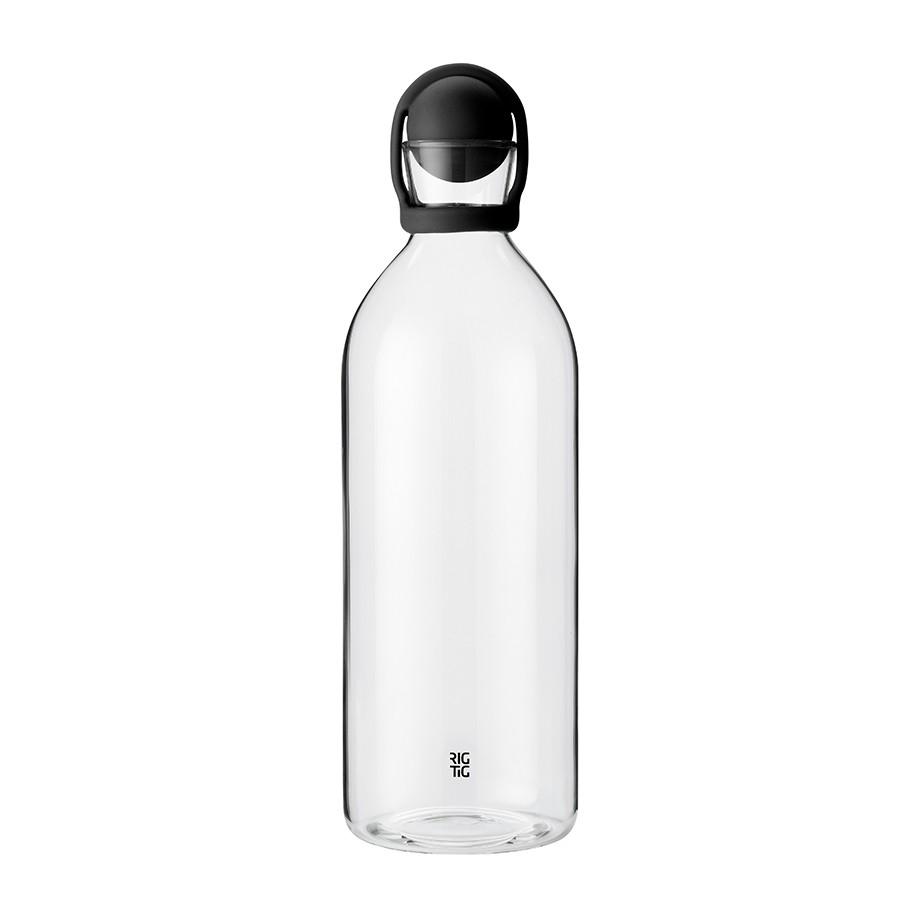 בקבוק COOL-IT