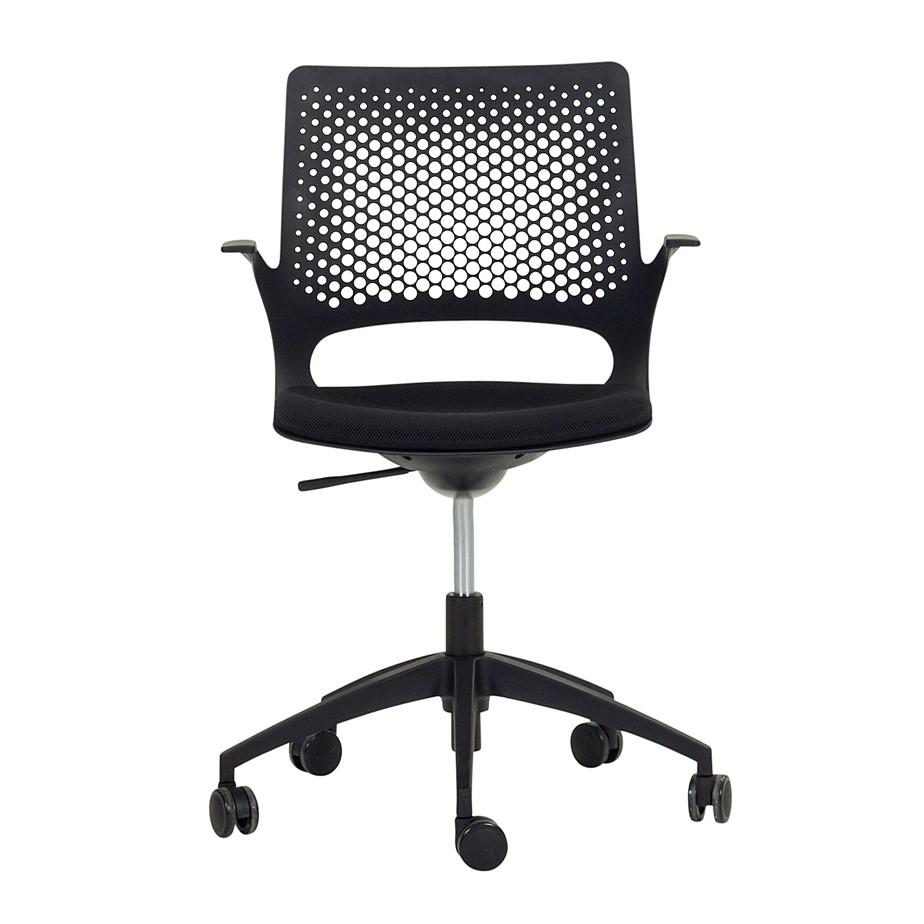 כסא   APEROL BK