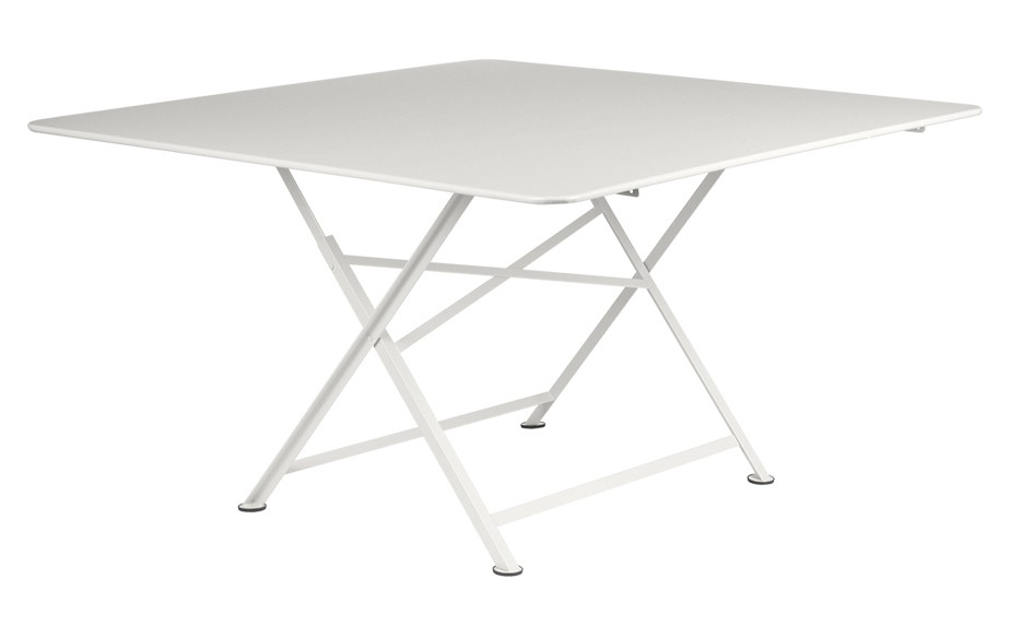 שולחן CARGO