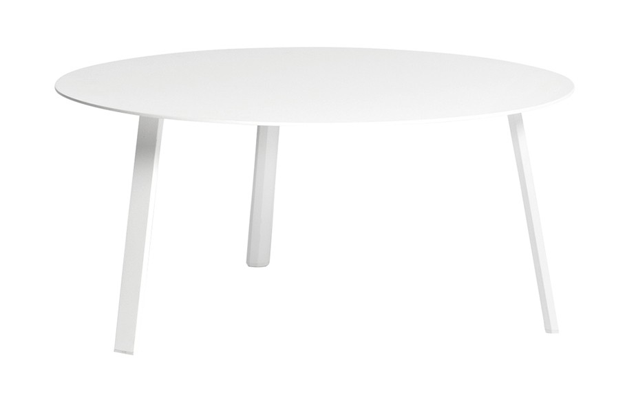 שולחן קפה ELITE