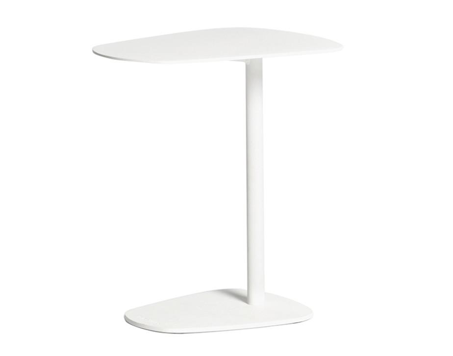 שולחן צד ELLIPS