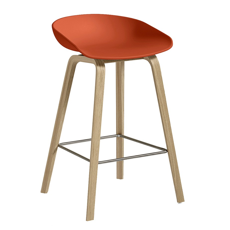 כסא בר AAS 32