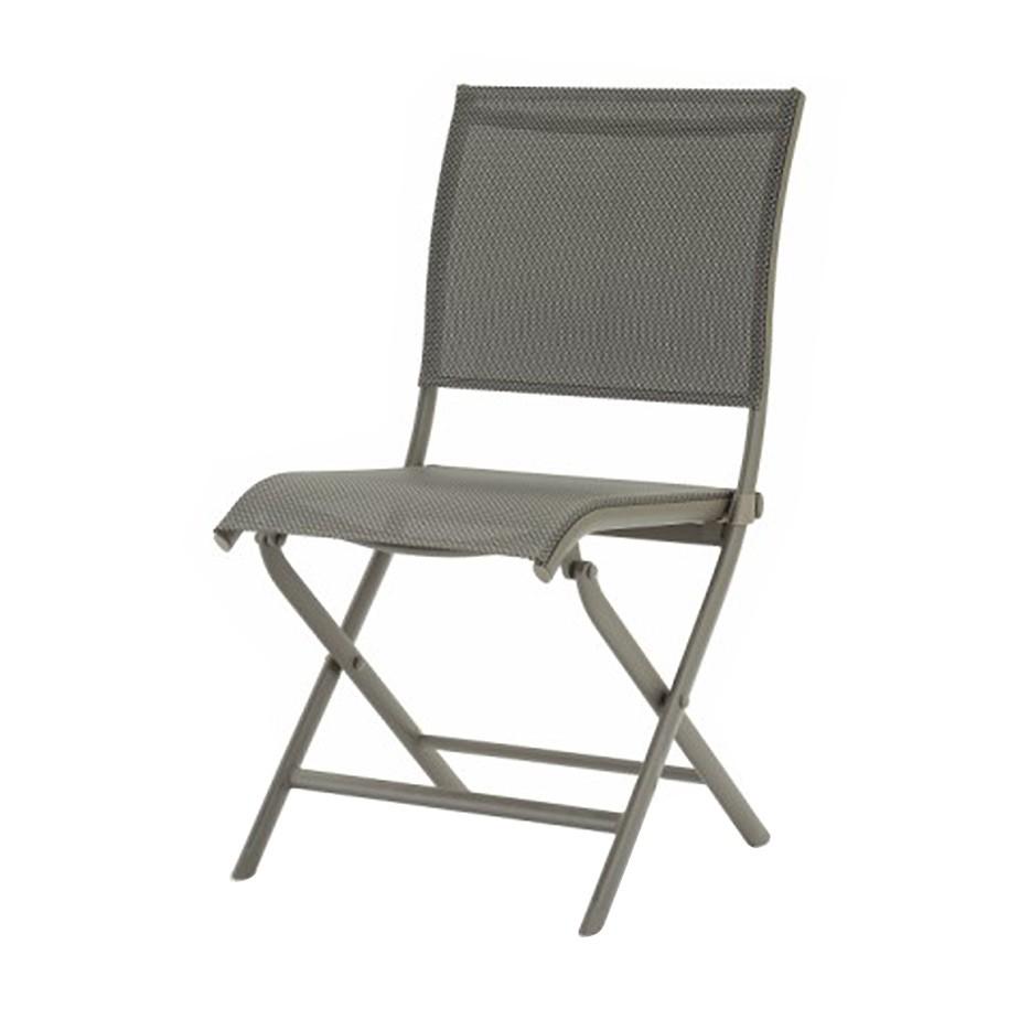 כסא ELEGANCE