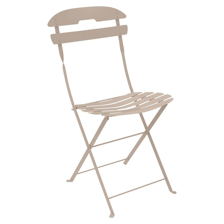 כסא LA MOME