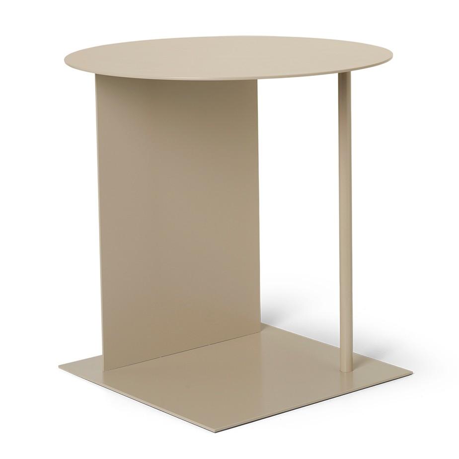 שולחן צד PLACE