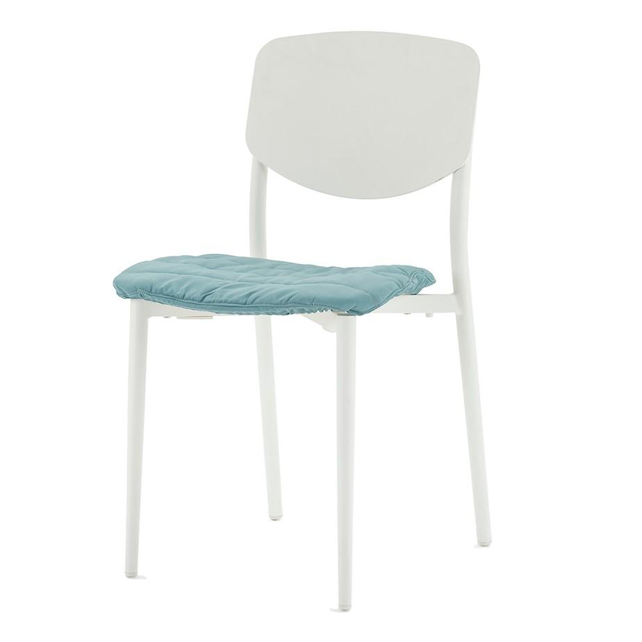 כסא POP