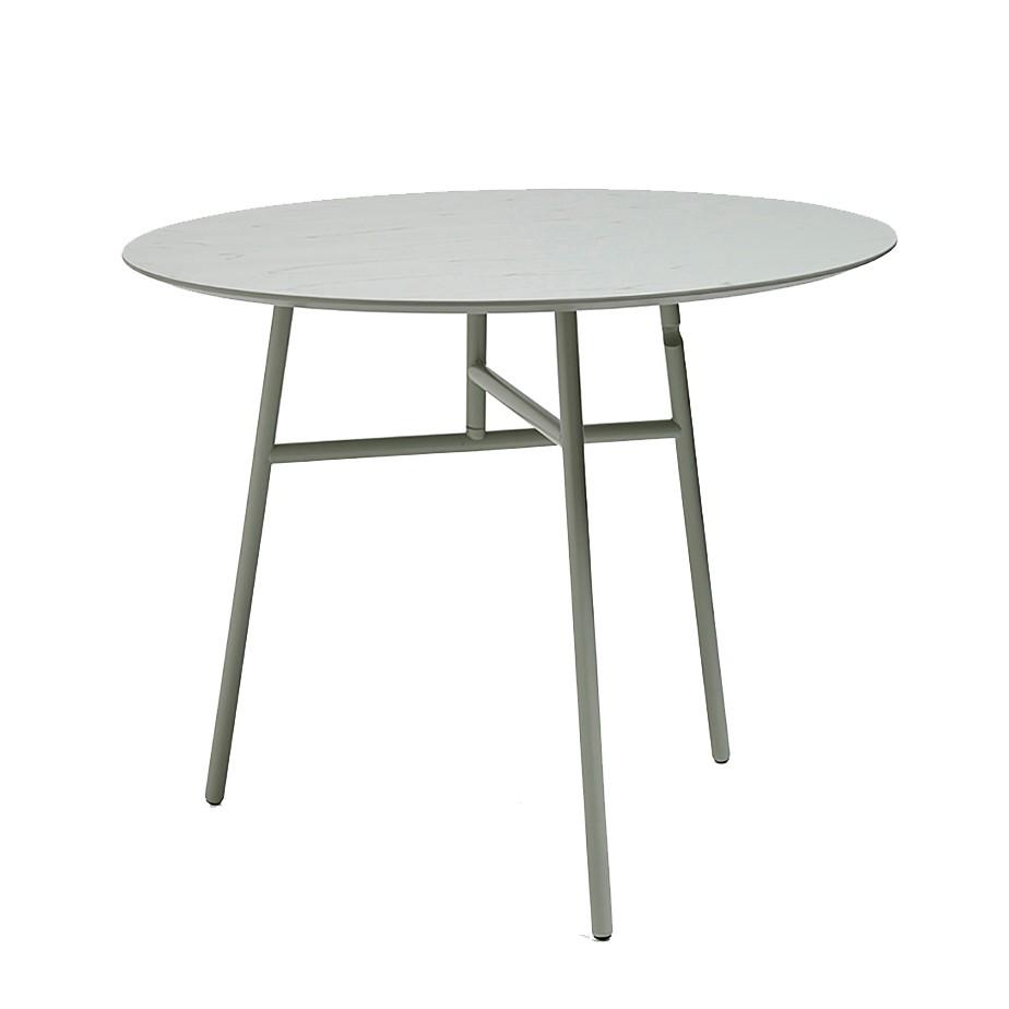 שולחן TILT TOP (מתצוגה)