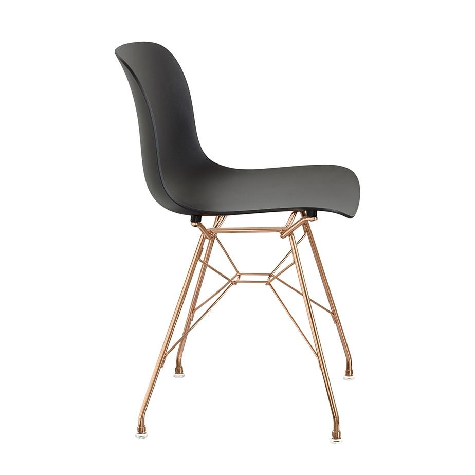 כסא TROY WIRE