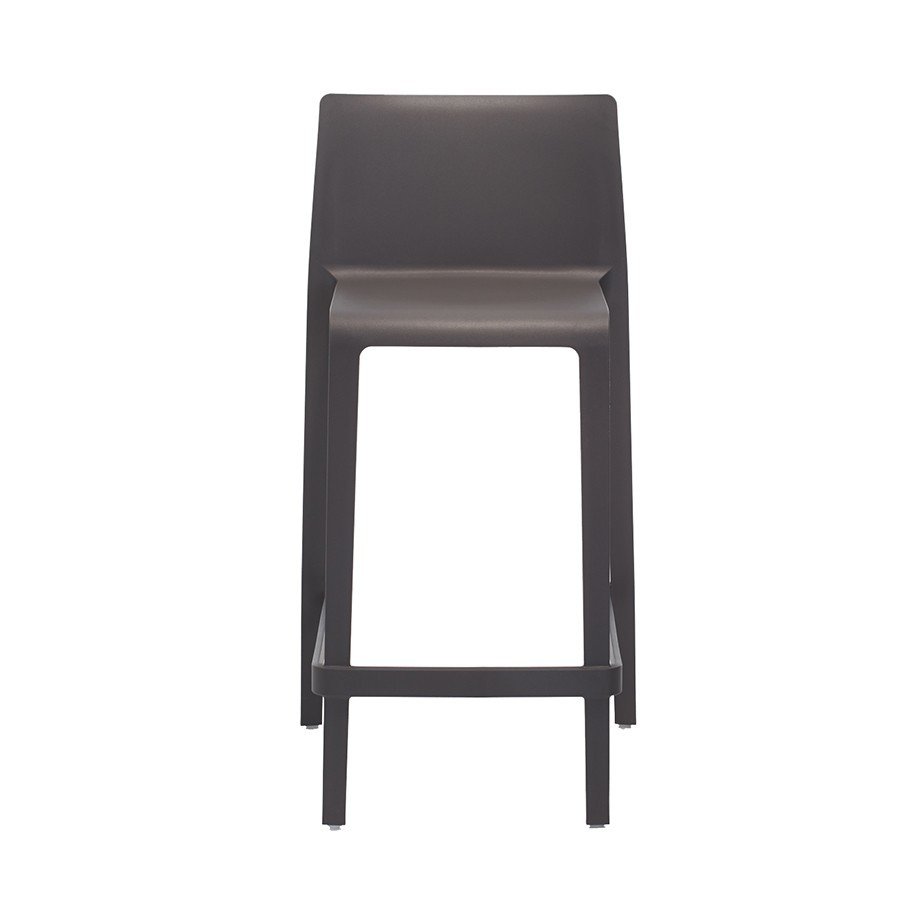 כסא בר VOLT