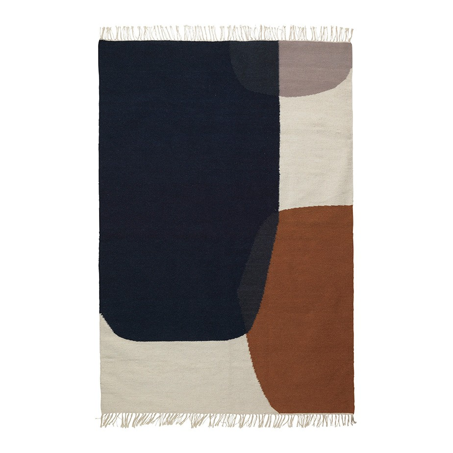 שטיח  MERGE