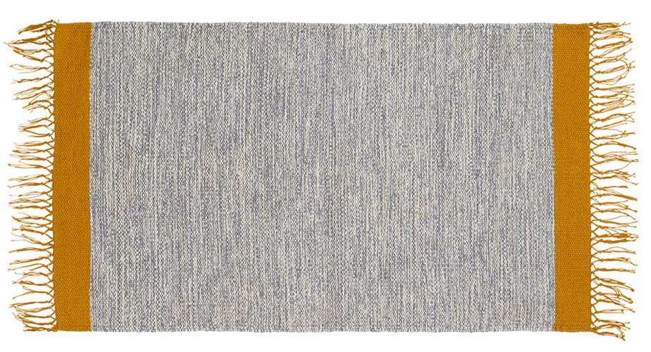 שטיח MELANGE