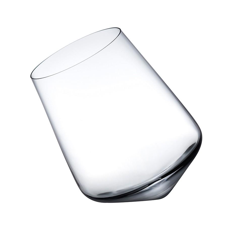 זוג כוסות מתנדנדות BALANCE