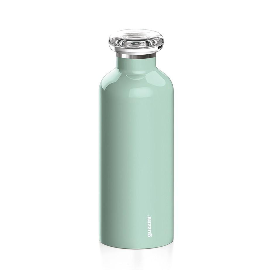 בקבוק EVERYDA