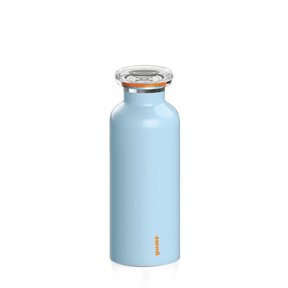 בקבוק  EVERYDA  S