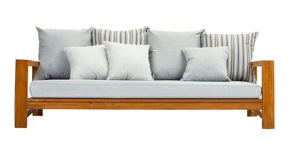 מיטת התרווחות AMALFI