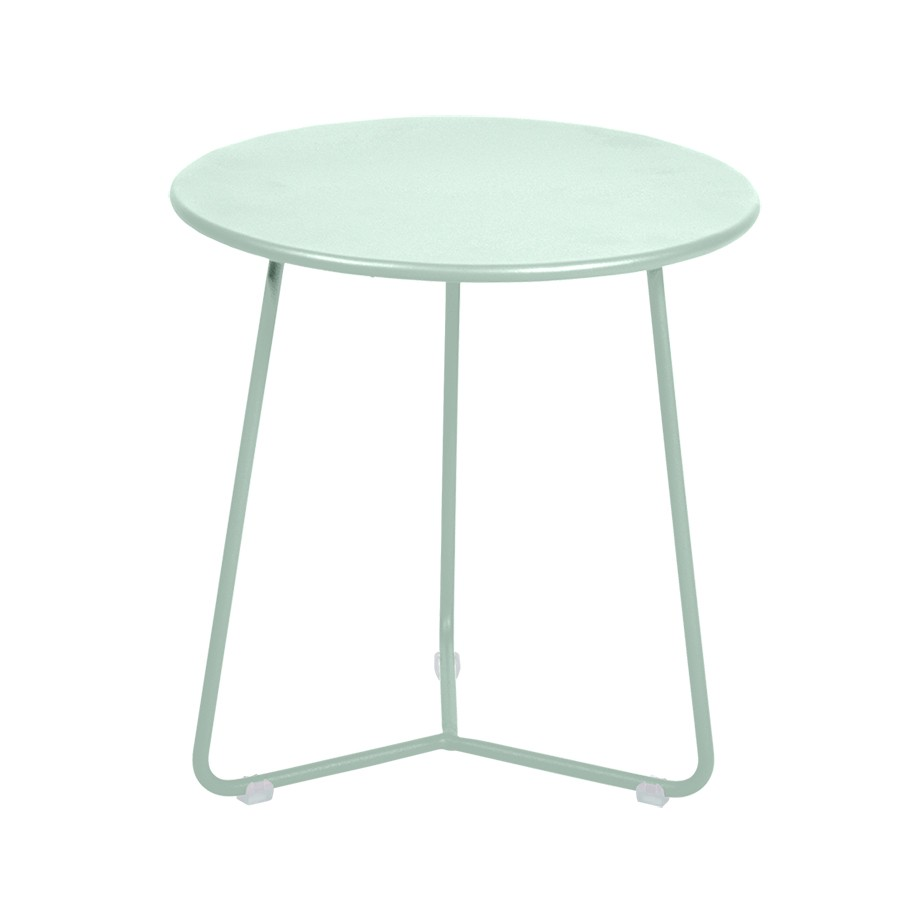 שולחן צד COCOTTE