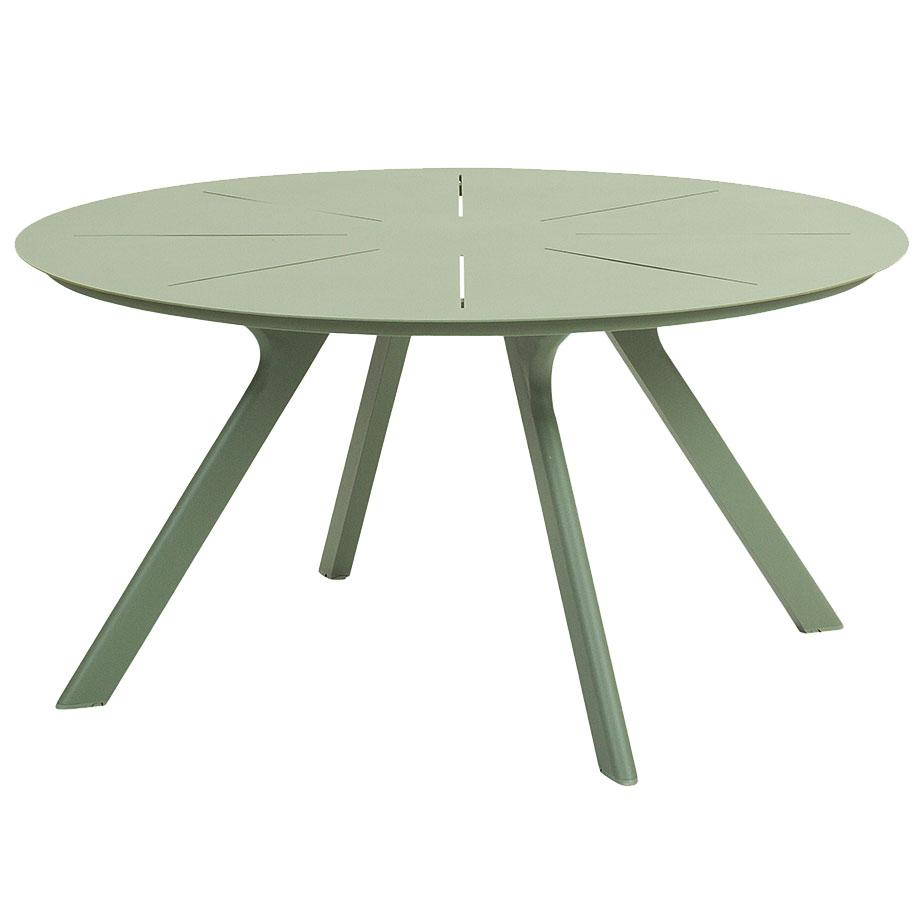 שולחן EMMA