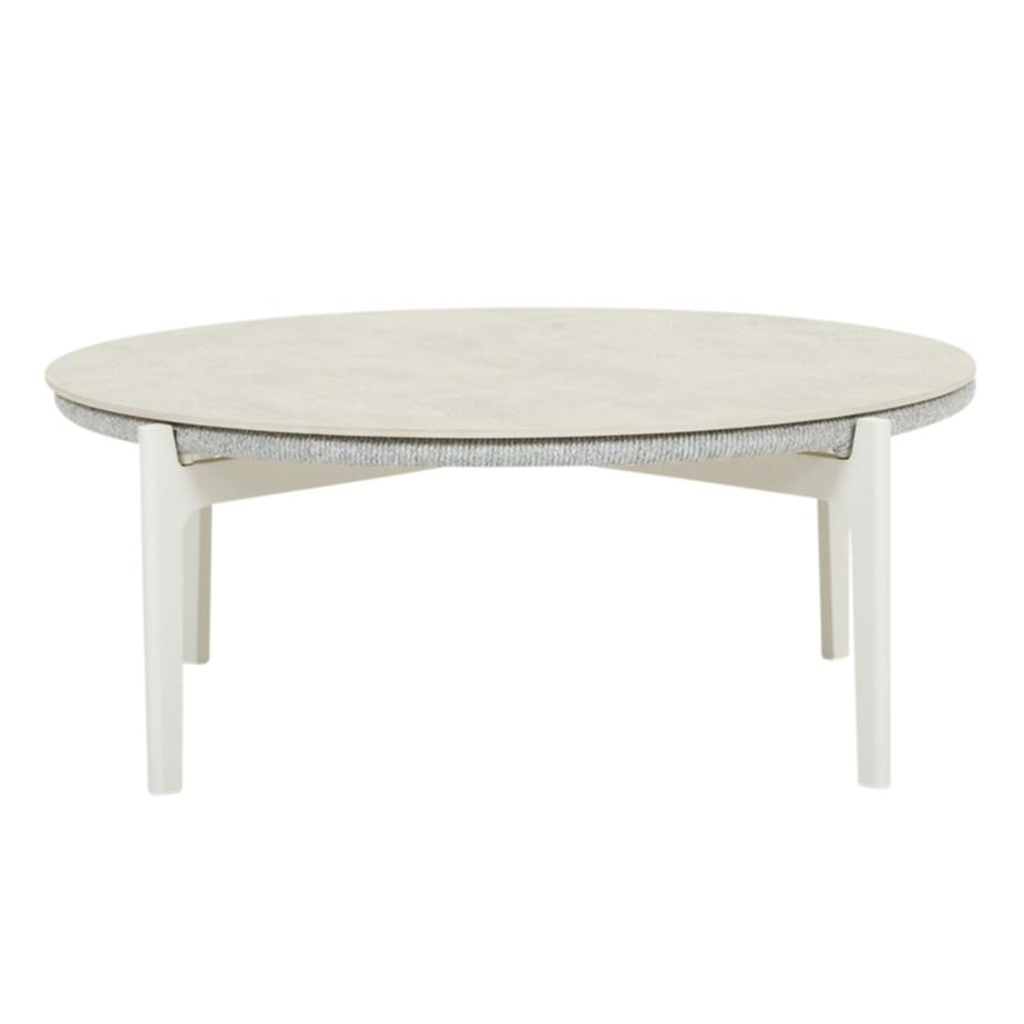 שולחן קפה CETUS