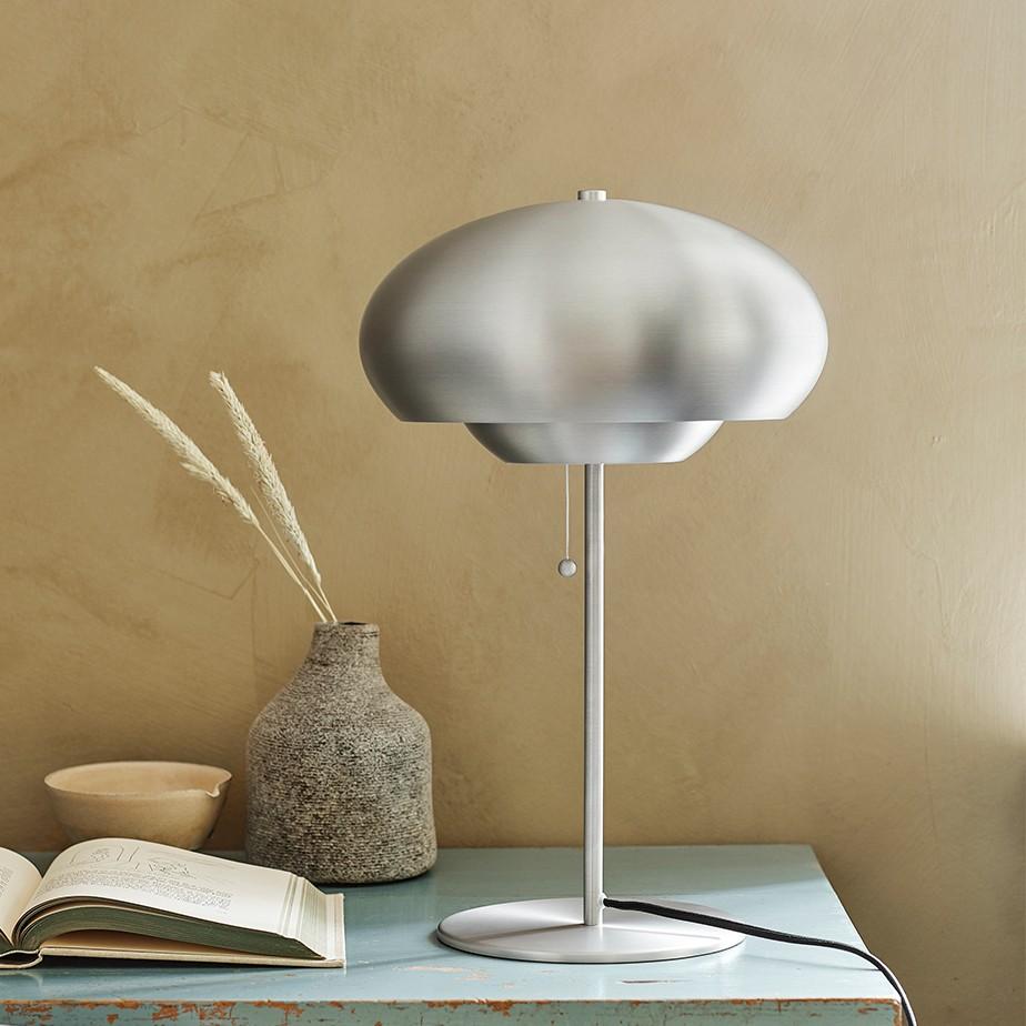 מנורת שולחן CHAMP