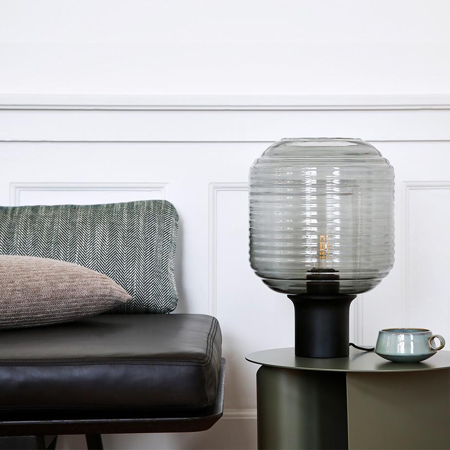 מנורת שולחן HONEY