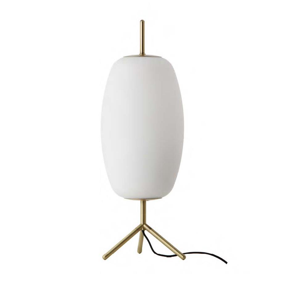 מנורת שולחן SILK