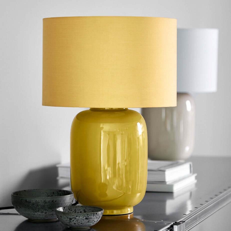 מנורת שולחן CADIZ
