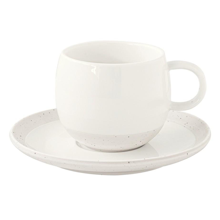 כוס אספרסו PASTEL & TREND