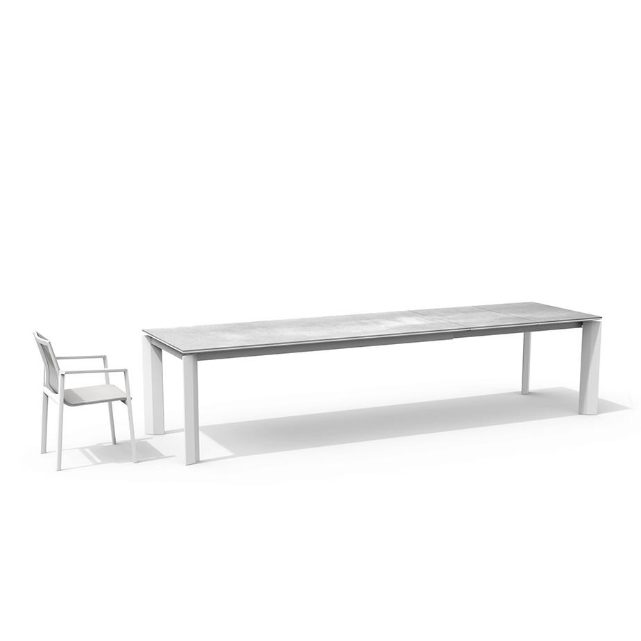 שולחן נפתח DORADO