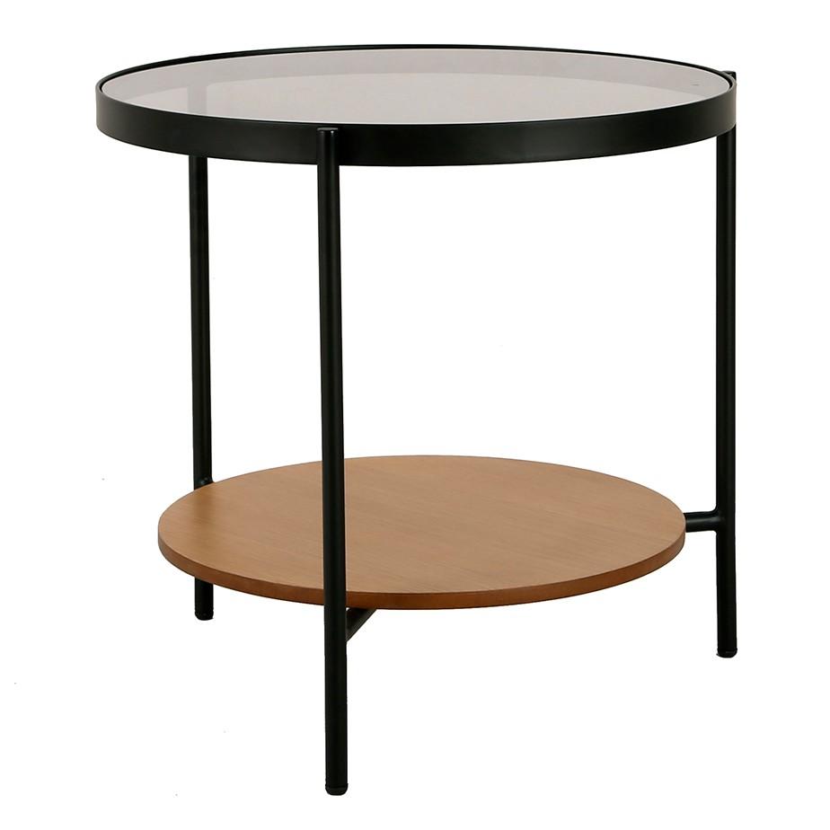 שולחן צד GLAM