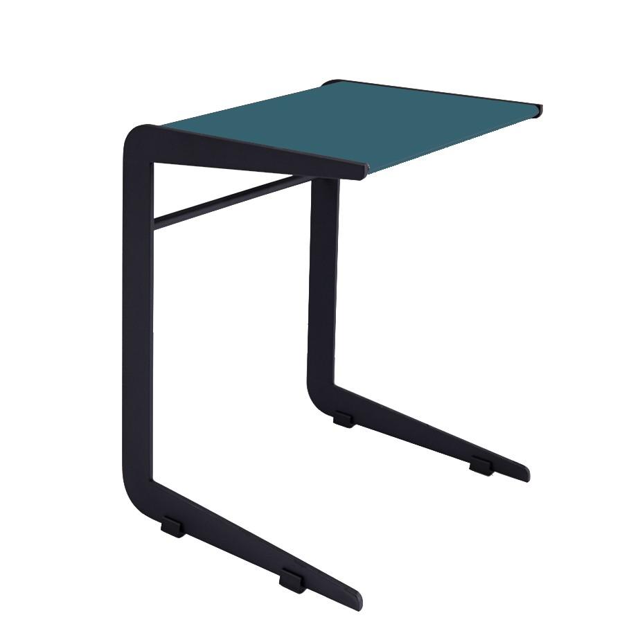 שולחן צד MEDIO