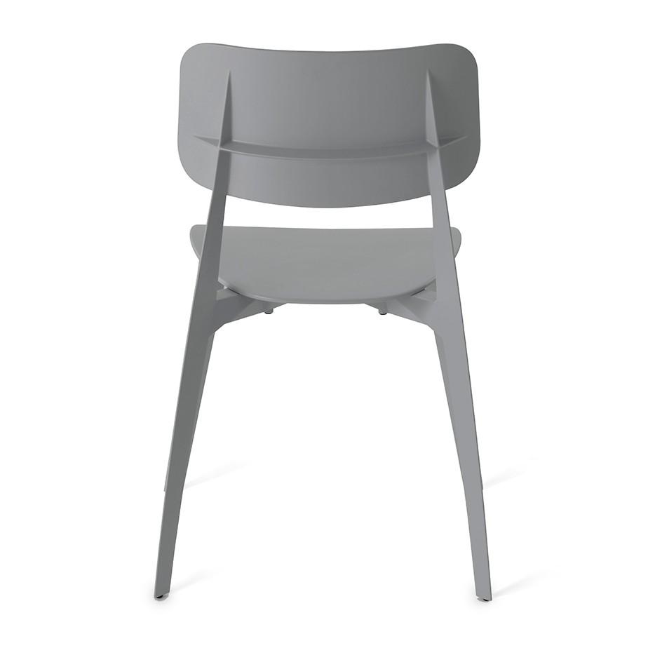 כסא STELLA