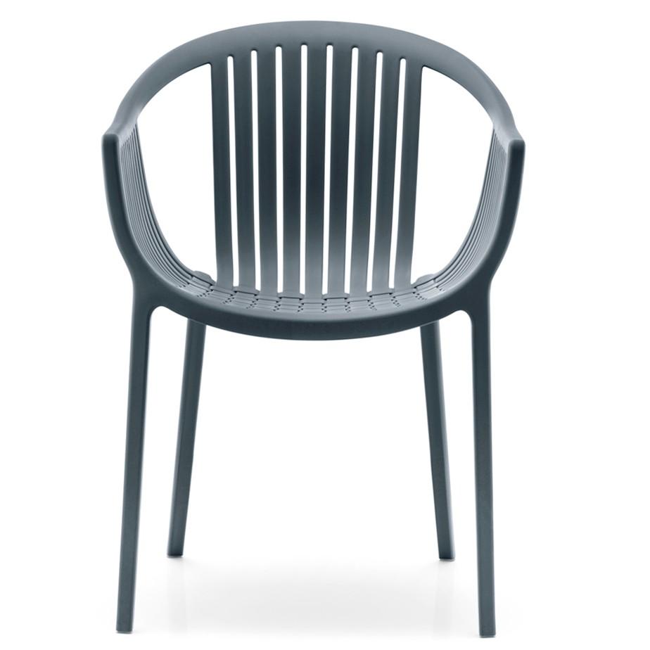 כסא TATAMI